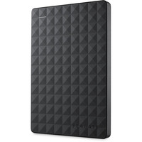 Seagate Expansion Portable, 1 To, Noir