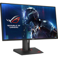 Asus ROG Swift PG279Q G-Sync