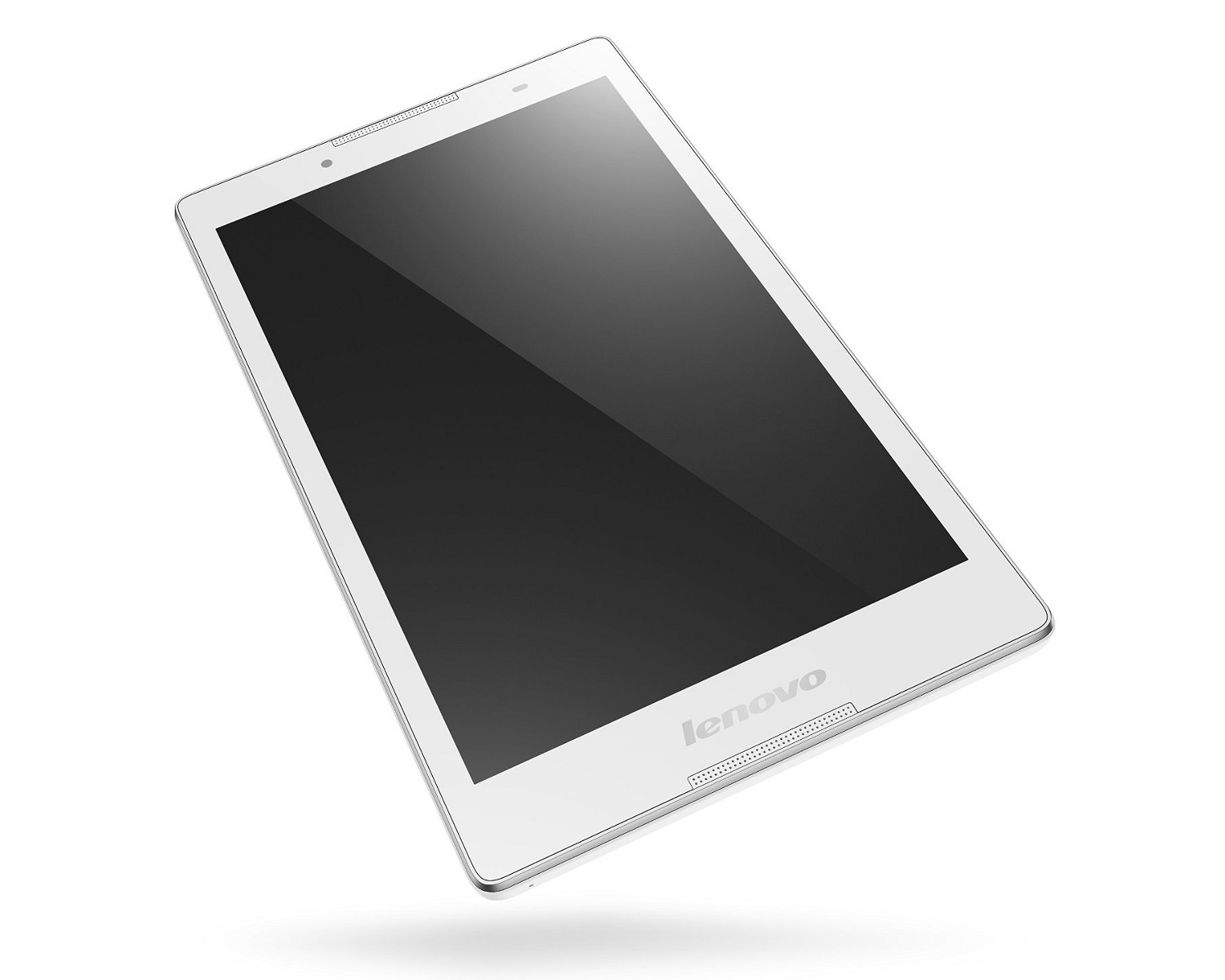 lenovo tab 2 a8 50 manual