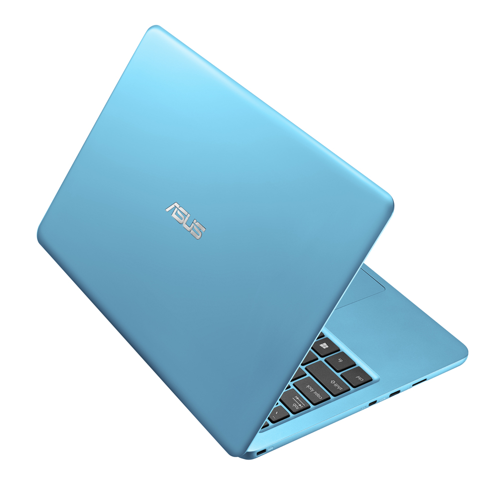 asus eeebook e202sa fd403t turquoise 11 6 hd top achat. Black Bedroom Furniture Sets. Home Design Ideas