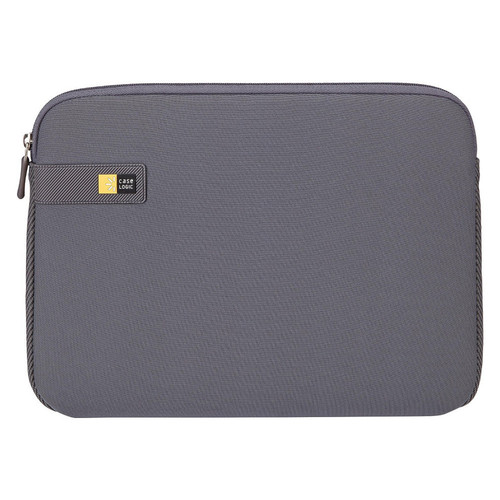 Case Logic Laptop Sleeve 13.3'' Gris