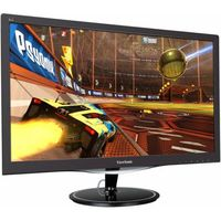 ViewSonic VX2257-MHD FreeSync