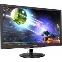 ViewSonic VX2457-MHD FreeSync
