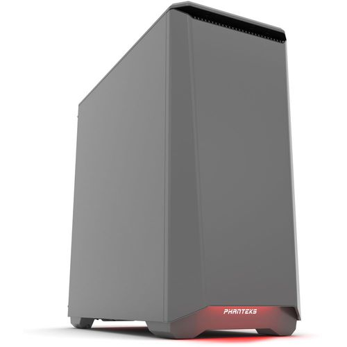 Phanteks Eclipse P400S (Silent Edition), Anthracite Grey