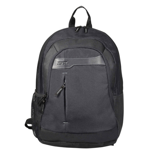 Port Designs Hanoi Backpack Noir