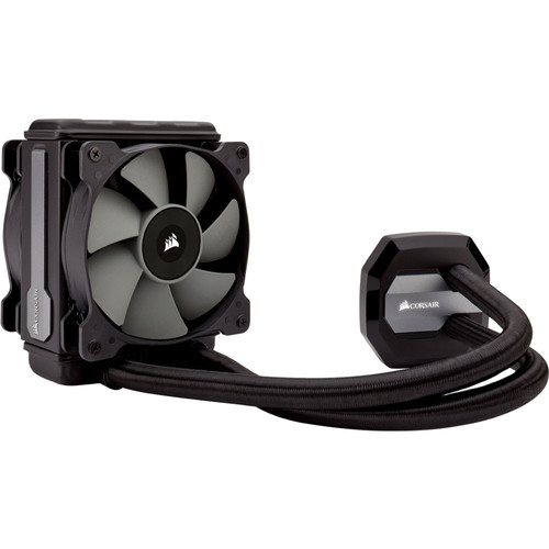 Riing Silent 12 Pro Red CPU Coolerr