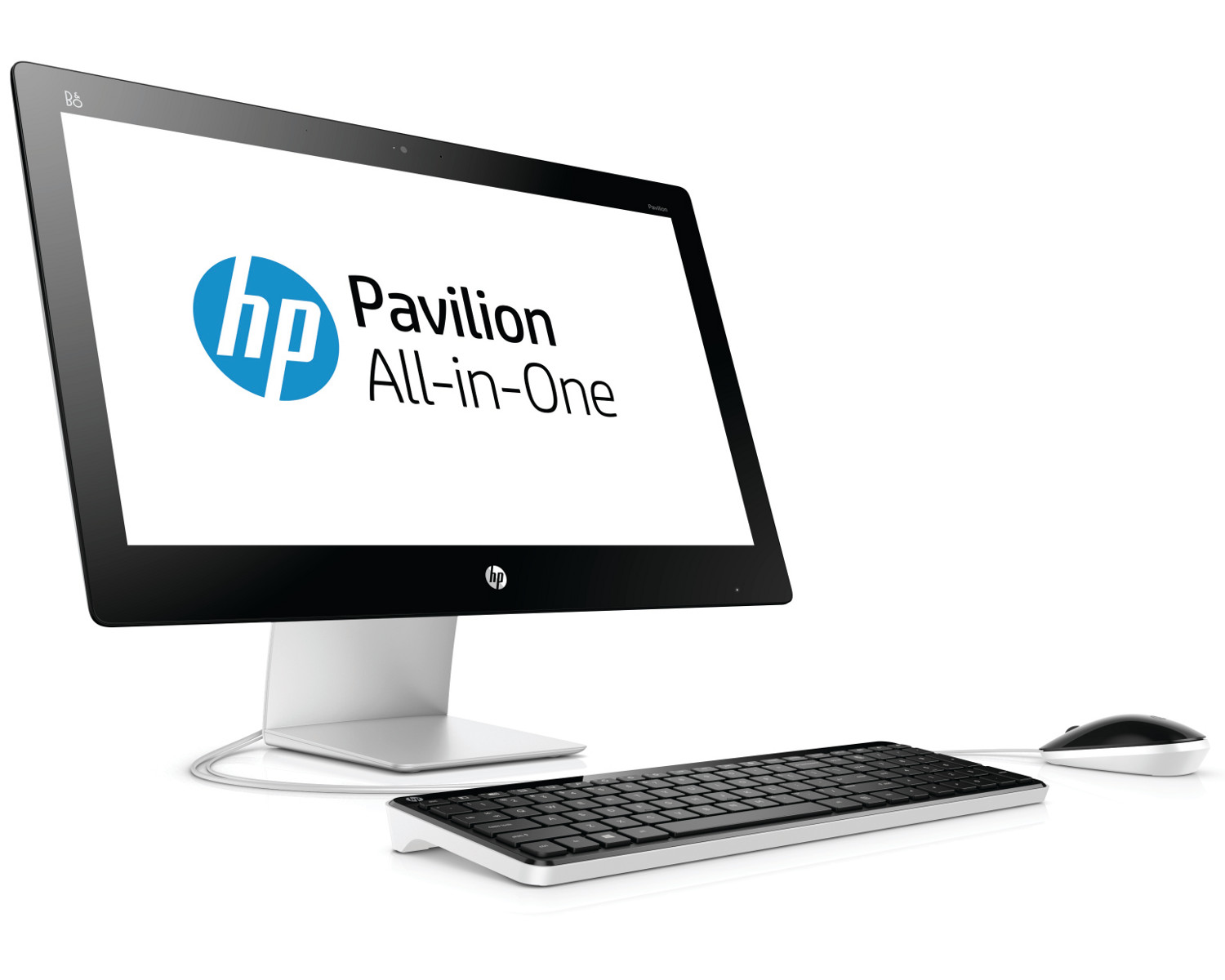 hp pavilion all in one 23 q208nf top achat. Black Bedroom Furniture Sets. Home Design Ideas