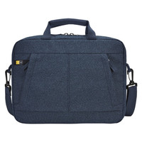 Case Logic Huxton 13.3'' Bleu