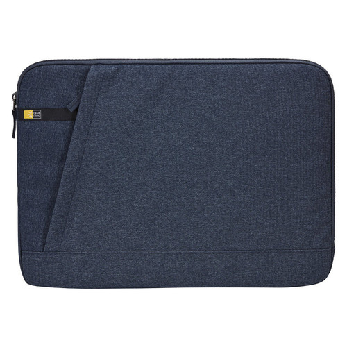 Case Logic Huxton Sleeve 13.3'' Bleu