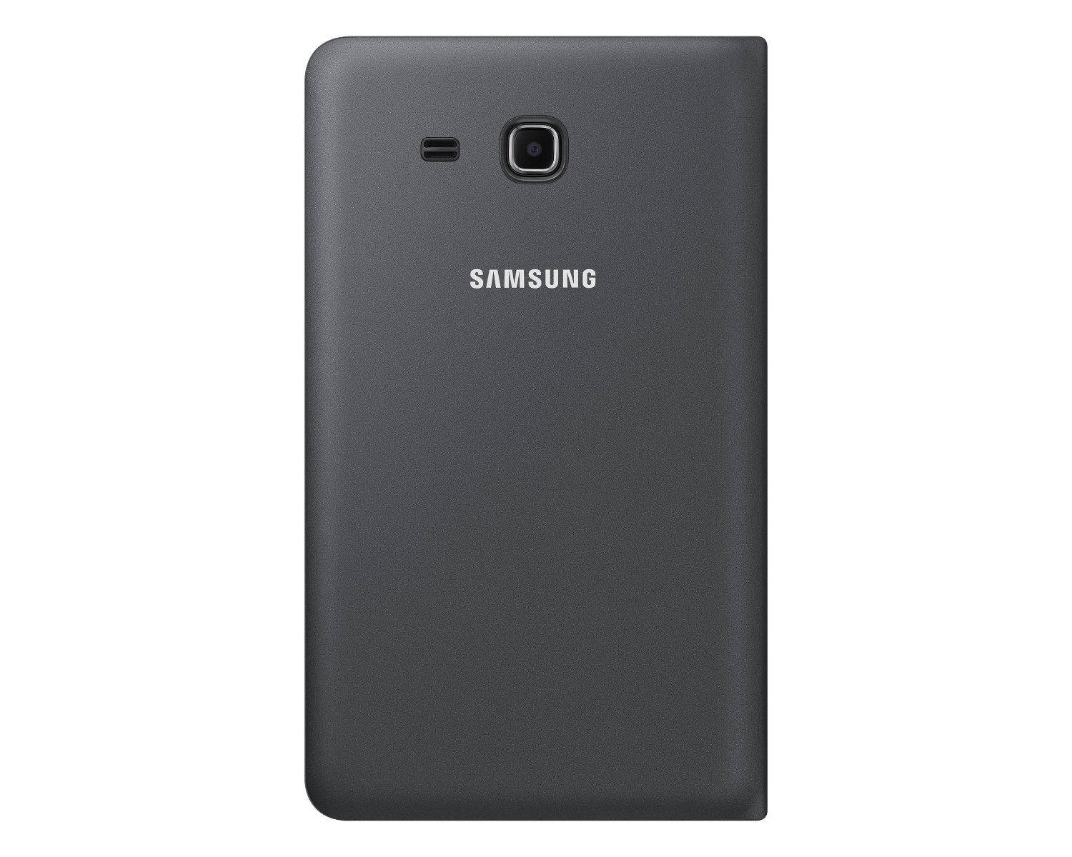 samsung tab how to use 2 pages