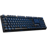 Roccat Suora (TTC Brown)(AZERTY)