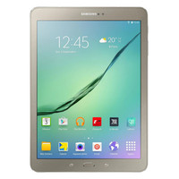 Samsung Galaxy Tab S2 VE 9.7'' 32 Go Wi-Fi Or