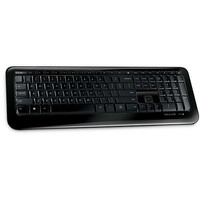 Microsoft Wireless Keyboard 850 (AZERTY)