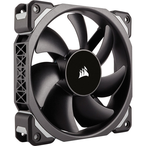 Corsair ML120 Pro, 120 mm