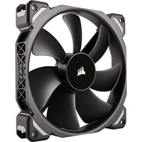 Corsair ML140 Pro, 140 mm