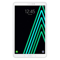 Vente flash exceptionnelle sur Samsung Galaxy Tab A6 10.1