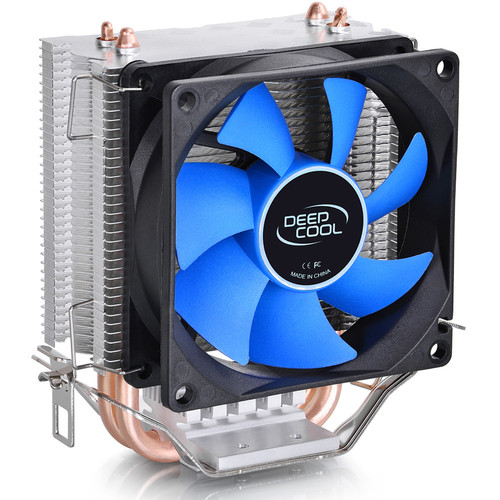 Deepcool Ice Edge Mini FS V2