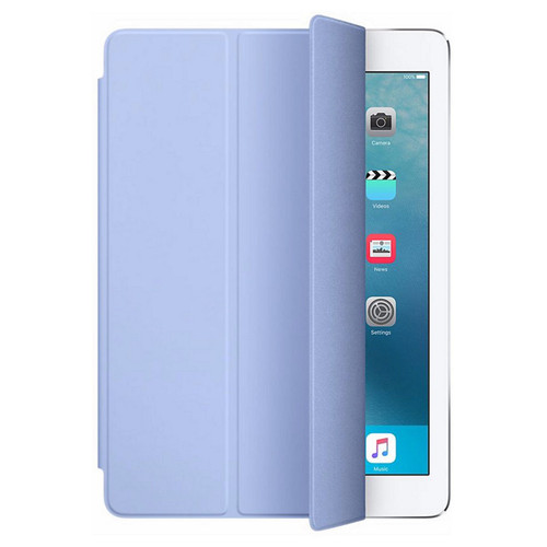 Apple Smart Cover pour iPad Pro 9.7'' Lilas