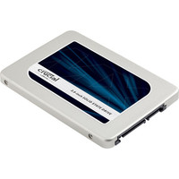 Vente flash exceptionnelle sur Crucial MX300, 2 To, SATA III