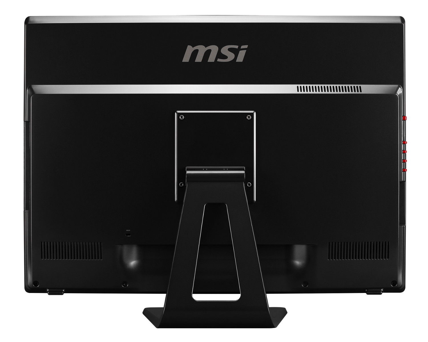 msi gaming 27 6qd 017eu ordinateur de bureau ordinateurpascher. Black Bedroom Furniture Sets. Home Design Ideas