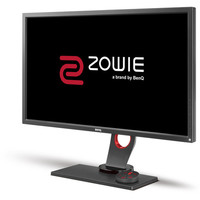 BenQ Zowie XL2730 FreeSync