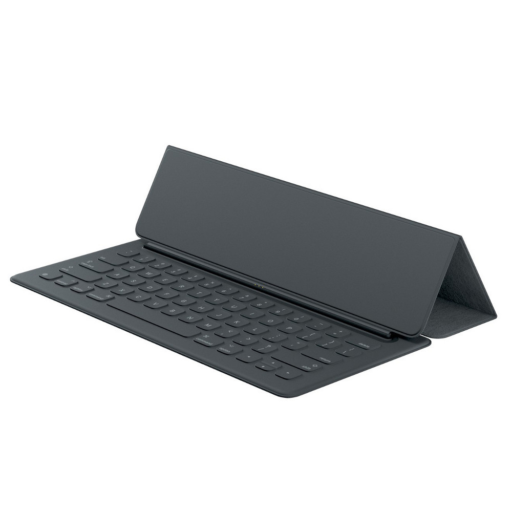 apple smart keyboard pour ipad pro 12 9 top achat. Black Bedroom Furniture Sets. Home Design Ideas