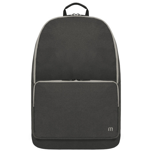 Mobilis Advantage Backpack 14-16'' Noir