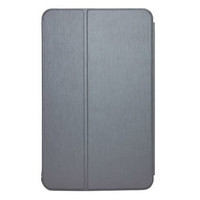 Case Logic SnapView pour Galaxy Tab A 2016 Gris
