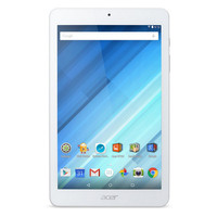 Vente flash exceptionnelle sur Acer Iconia One 8 (B1-850-K88) 8