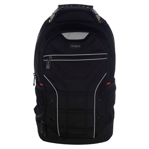 "Targus Drifter Sport 14"" Laptop Backpack Noir"