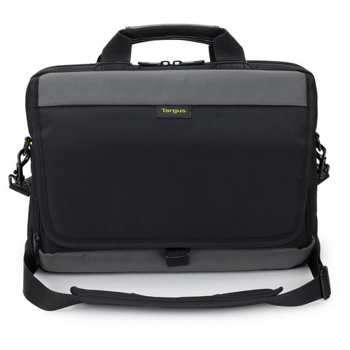 Targus City Gear 11.6'' Laptop Case Noir