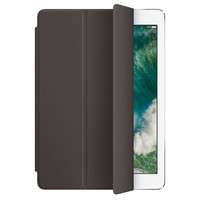 Apple iPad Pro 9.7'' Smart Cover Cacao