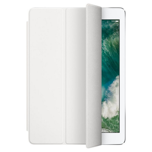 Apple iPad Pro 9.7'' Smart Cover Blanc
