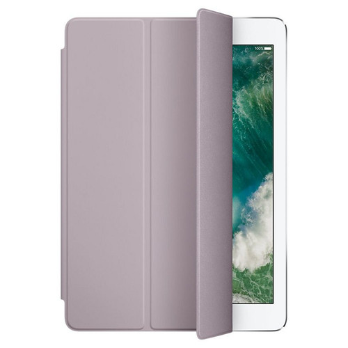 Apple iPad Pro 9.7'' Smart Cover Lavande