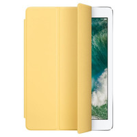 Apple iPad Pro 9.7'' Smart Cover Jaune