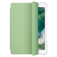 Apple iPad Pro 9.7'' Smart Cover Menthe