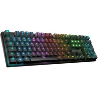 Roccat Suora FX (TTC Brown) (AZERTY)
