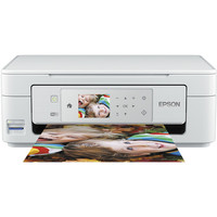 Vente flash exceptionnelle sur Epson Expression Home XP-445