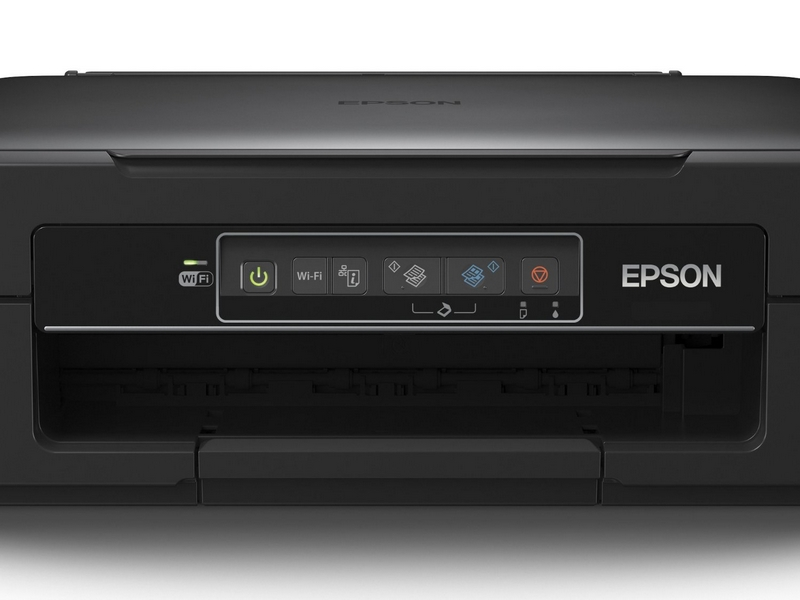 epson expression home xp 245 top achat. Black Bedroom Furniture Sets. Home Design Ideas
