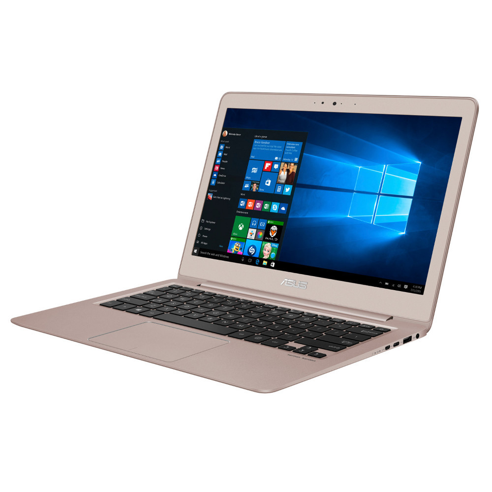 Asus zenbook ux330ua fc004t or rose top achat - Pc portable avec pack office ...