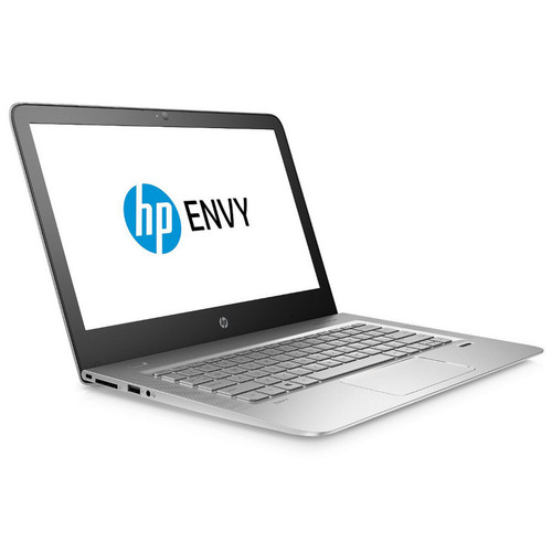 HP Envy 13 (13-D110NF) Silver