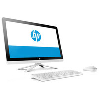 HP All-in-One 24-G011nf