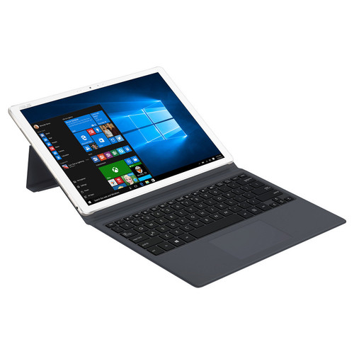 Asus Transformer 3 (T305CA-GW063T) Or