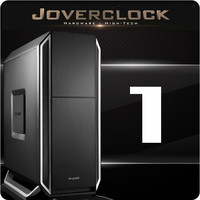 PC JOVERCLOCK 1 (v1.1)