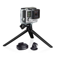 GoPro Trims
