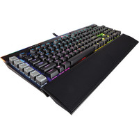 Corsair Gaming K95 RGB Platinum (MX Brown)(AZERTY)