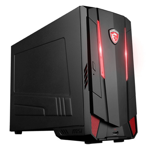 MSI Nightblade MI3-7RB-006EU