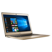 Acer Swift 3 (SF314-51-302G) Or