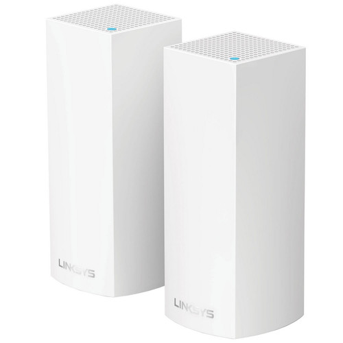 Linksys Velop WHW0302