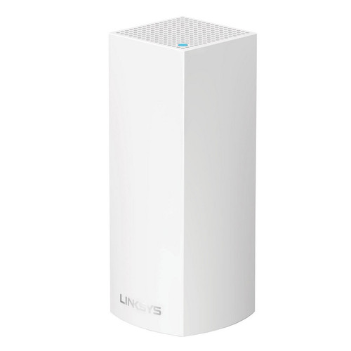 Linksys Velop WHW0301